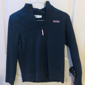 Vineyard Vines Shep Shirt Pullover
